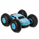 wholesale RC Toys: car vehicle RC cascade flip 360 °