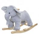 Großhandel Wassersport & Strand:Elefant wiegen