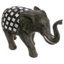 olifantenspiegel gm, bruin