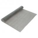 50x150cm anti-peeling carpet, 2- times assorted ,