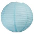 blue uni d35 ball lantern, 4- times assorted , sin