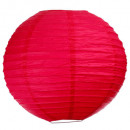 pink uni d35 ball lantern, 4- times assorted , sin