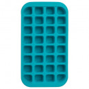soft ice tray + tray, 3 maal geassorteerd , co