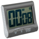 electronic timer estl, 2- times assorted , couleu