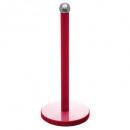 rote rc-Ganzmetall-Rot-Wischtür