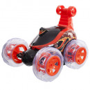 wholesale Pool & Beach: vehicle vehicle RC extreme waterfall