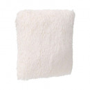 Pillow long oven 45x45, ivory