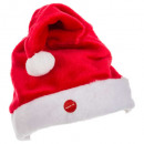 wholesale Fashion & Apparel:hat adult fun movement
