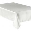 asztalterítő szatén bl 140x240