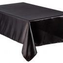 asztalterítő szatén nr 140x240