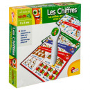 edu interactive pen game basic, 3- times assorted