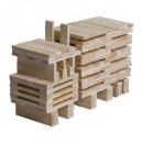 wholesale Children's Furniture:set 200 wooden boards