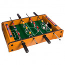 mini Football table, medium beige