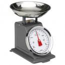 mayorista electromestico pequeño de cocina: balancear meca metal estl, 3- veces surtido , mult