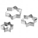 wholesale Accessories & Spare Parts: mini stainless steel times assorted , 4 times ...