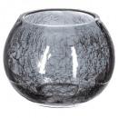 Großhandel Gläser: photoph vr craq rd coul h10, 5- fach sortiert , si