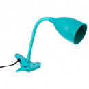 silicone clamp lamp sily h43, 5- times assorted ,