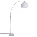floor lamp abj ball h179, white