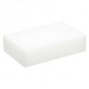 hurtownia Srodki & materialy czyszczace:magiczna gąbka x2, biała