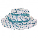 wholesale Cleaning: recharge the blue, blue twist mop