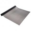 fondo del cajón 50x150 gris, gris