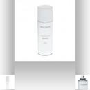 waterproof aerosol 200ml