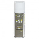aerosol impermeable 200ml