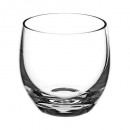 rounded verrine bistro 13cl