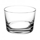 verrine doble bodega 11cl