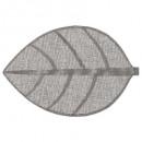 establecer tabla hoja 50x33 gris