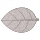 wholesale Table Linen: set table sheet 50x33 gray c