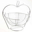 apple basket 35cm