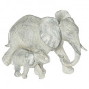 elephant times assorted , 3- times assorted , colo