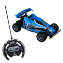RC vehicle buggy 1:18 3.6v battery, 2-time assor