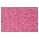 set mesa spaghet30x45 frambuesa, rosa oscuro