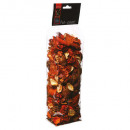 pot pourri especias 140grs, multicolor