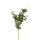 wholesale Decoration: eucalyptus stem h91, green