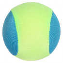bouncing ball on the water, 2- times assorted , mu