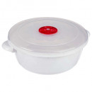 wholesale Microwave & Baking Oven: microwave cooker 2l, white