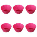wholesale Household & Kitchen: silicone case gmx6 grmd, 2- times assorted , mult
