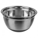 antidera stainless steel mixing bowl 4.5l, 2- time