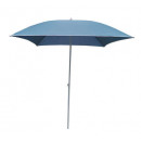 wholesale Parasols & Pavilions: sunshade beach square helenie bo, dark blue