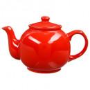 mayorista Casa y cocina:tetera roja 1l