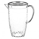 wholesale Gifts & Stationery: jug martele 2l, transparent
