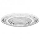 plato renacimiento 25cm plana