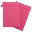 guante x2 450gsm coral 15x21, rosa