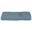 wholesale Home & Living: towel 450gsm storm 50x90, dark blue