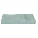 toalla 450gsm frost 50x90, azul claro