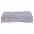 sábana ducha 450 taupe 70x130, marrón topo