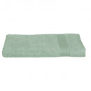 doek 450gsm celad bad 100x150, groen